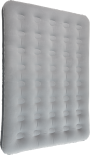 MATELAS GONFLABLE DOUBLE XTRA