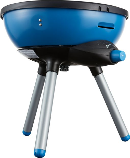 Image of CAMPINGAZ PARTY GRILL 200CV