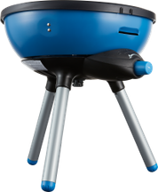 PARTY GRILL 200CV