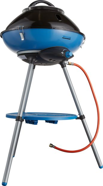 Image of CAMPINGAZ PARTYGRILL 600