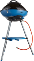 PARTYGRILL 600