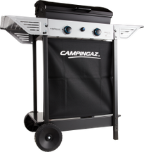 Barbecue a gas XPERT 100 L