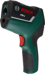 Thermo Detector PTD 1