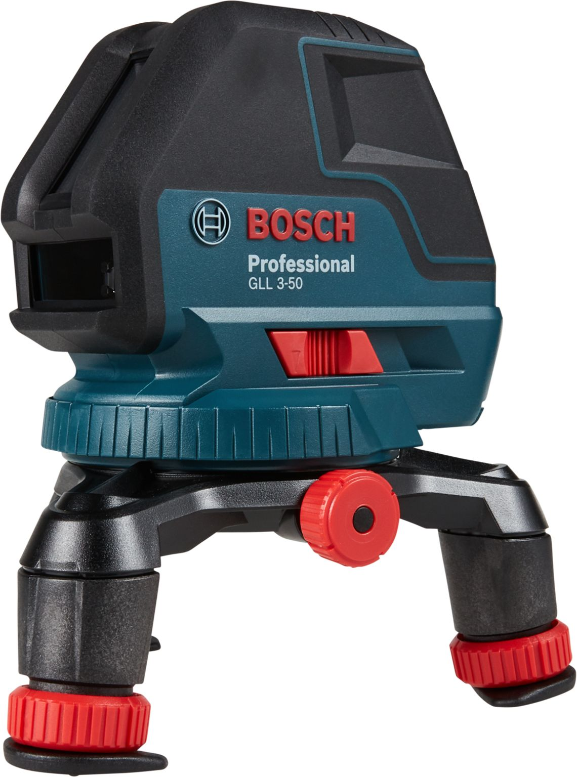 BOSCH PROFESSIONAL Linienlaser GLL 3- 50 Professional