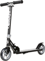 Scooter URBAN ECO 145mm