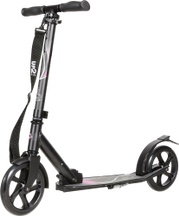 Scooter UP 2GLIDE 205mm Lady