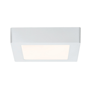 LED Deckenlampe LUNAR Panel