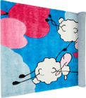 Tapis loverly Sheep