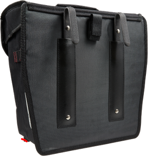 SACOCHE PORTE-BAGAGES ST 500 MH