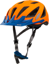 HELM URBAN-I 2.0 ORANGE L