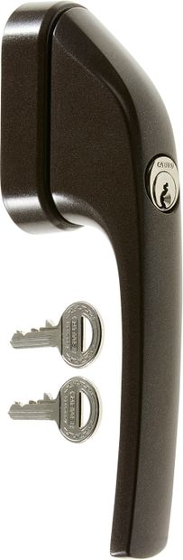 Image of ABUS Fenstergriff FG300