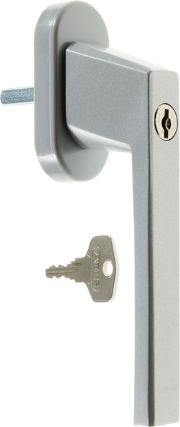 Image of ABUS Fenstergriff FG110 S