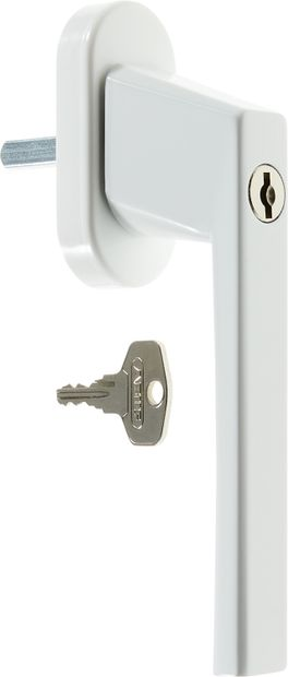 Image of ABUS Fenstergriff FG110