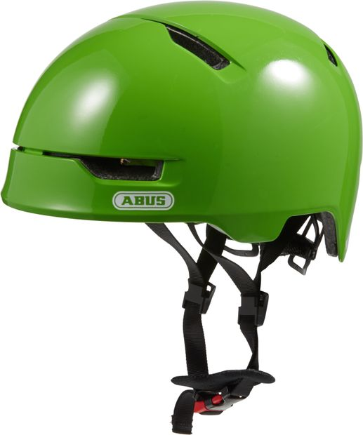Image of ABUS Helm Scrapper 3.0 Kid GR