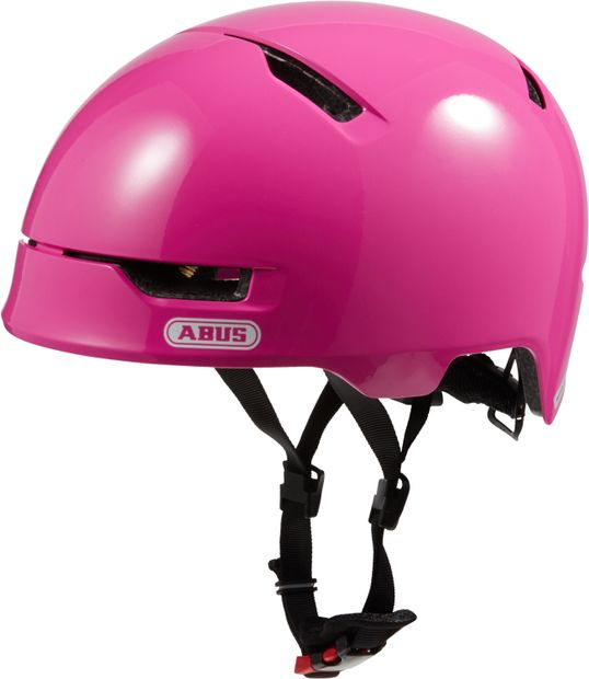 Image of ABUS Helm Scrapper 3.0 Kid PI