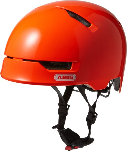 Image of ABUS Helm Scrapper 3.0 Kid OR