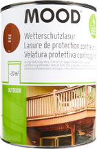 Lasure de protection