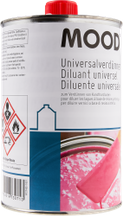 Diluant universel
