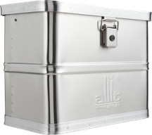 Box ALU-PLUS
