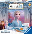 String it Midi FROZEN 2