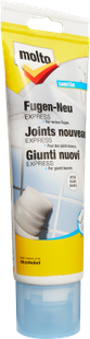 Joints neufs express