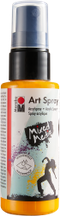 Art Spray acrilico