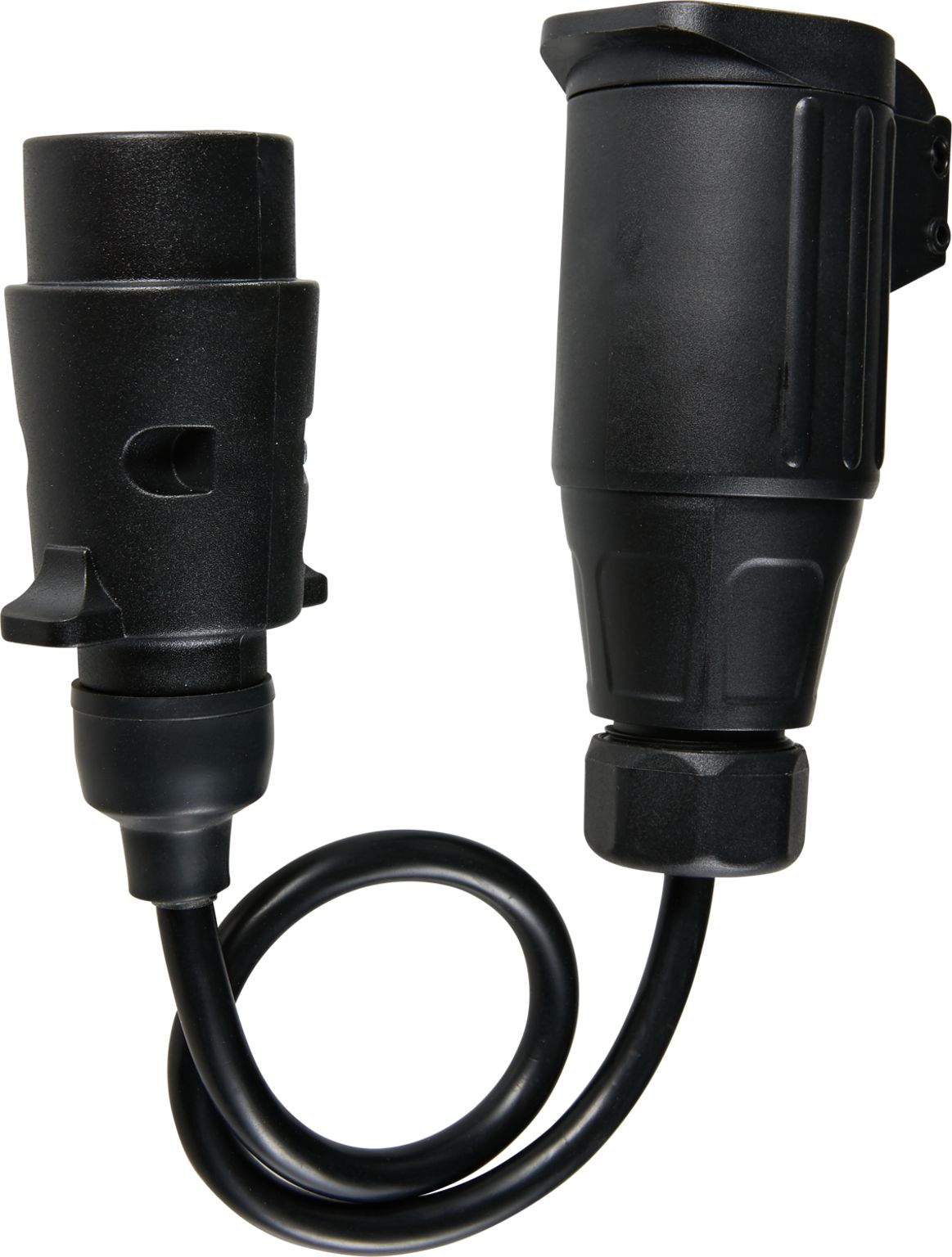 Image of Adapter UNITEC