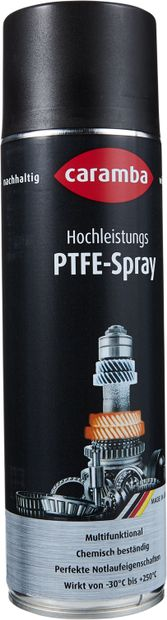 Image of CARAMBA PTFE-Spray
