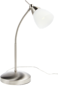 Tischlampe PINO TOUCH