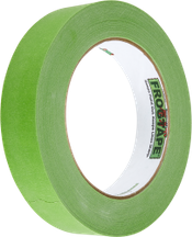 ROULEAU FROG TAPE