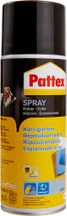Power SPRAY riposizionabile
