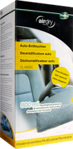 Auto-Entfeuchter AIR DRY