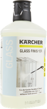 Glass Finisher 3-in-1