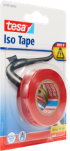 Iso Tape rouge
