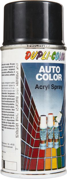 Image of DUPLI - COLOR Autofarbspray