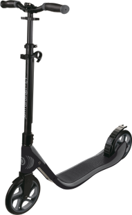Scooter ONE NL 205
