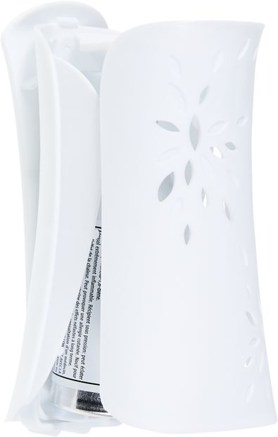 Image of GLADE One Touch Minispray Dufthalter
