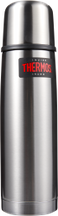 THERMOS COOL, GREY, 0,5L