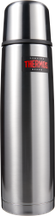 THERMOS COOL, GREY, 1L