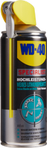 Grasso spray al litio SPECIALIST