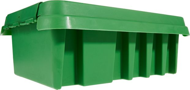 Image of DRIBOX Sicherheitsbox gross 33 cm