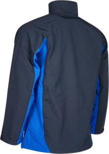 GIACCA SOFTSHELL MAYWOOD