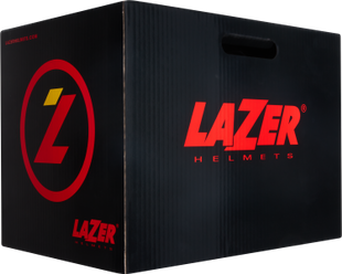 Casque modulable LZR MH-2 Z-Line