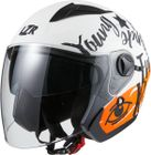 CASCO JET JH1 YOUNG SPIRIT M