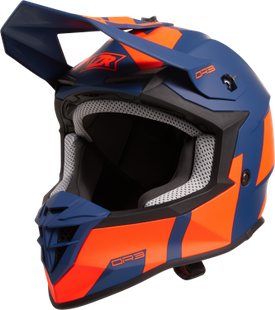 CASCO OFFROAD OR3 ROCKY XL