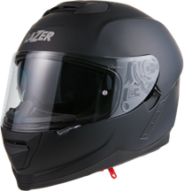 CASCO INTEGRALE RAFAELE Z-LINE, XL
