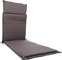 Coussin Relax ESDO anthracite