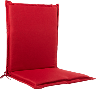Coussin d'assise ESDO
