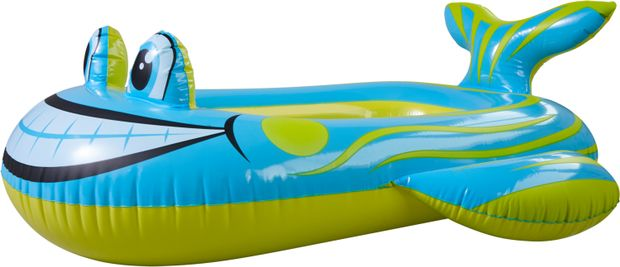 Image of BEST WAY ANIMAL POOL FLOATS
