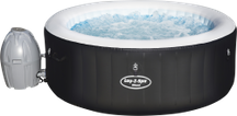Whirlpool Lay-Z-Spa MIAMI